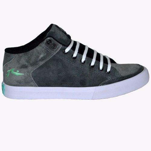 zapatillas botitas hombre brb6e543b