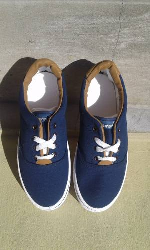 Zapatillas Wembly Especial Oferta!!!