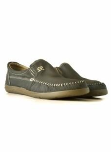 Zapatos Mocasines Cuero Vacuno Calzado Hombre Envio Gratis