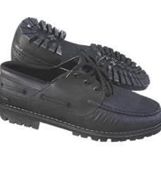 Zapatos Nauticos Con Cordones Vestir Traje Colegio Fiesta