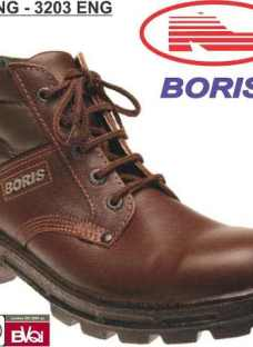 Botin Boris 3303 (dieléctrico)