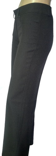 Pantalon De Mujer Talles Especiales Envios A Todo El Pais