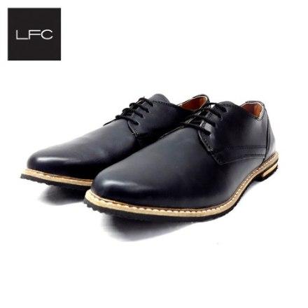 Zapato De Vestir De Hombre Simil Cuero (dani/12)