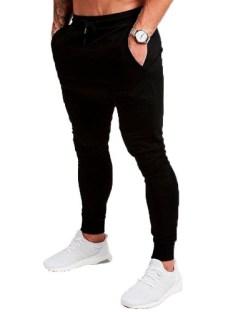 Joggings Hombre Chupin Deportivo Gimnasio Hot-sale Pantalon