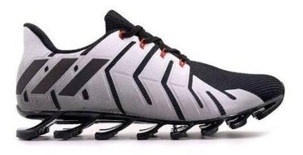 Zapatillas adidas Springblade Pro Running De Hombre