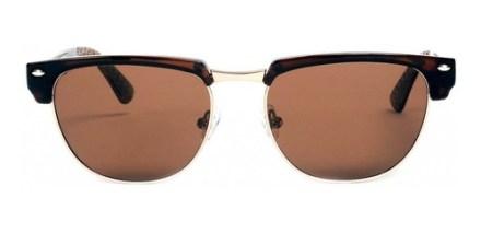 Anteojos Lentes De Sol Vulk Collect Polarizados Gafas