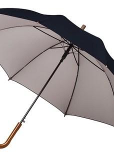 Espectaculares!!! Paraguas Tahg Supercalidad Importados!!!
