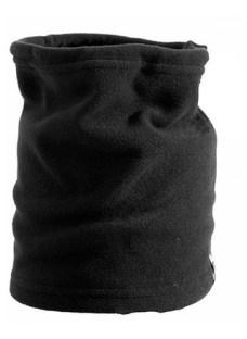 Gorro Cuello C/ Cordon Abrigo Termico Polar - En Fas Motos