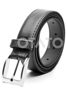 Cinturon Hombre Cuero Cintos Hombre Cinturon Cuero De Vestir