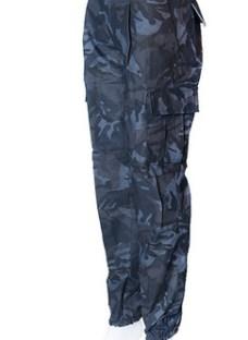 Pantalon Selva Negra - Distribuidor Oficial -