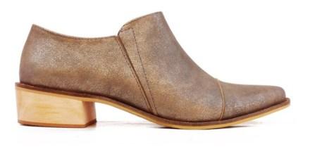 Zapatos Mujer Charritos Chatitas Mocasines Botinetas