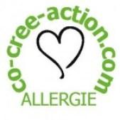 patch-reconnexion-allergie