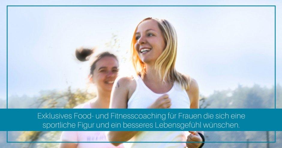 Exklusives-Food--und-Fitnesscoaching-für-Frauen-die-sich-eine-sportliche-Figur-und-ein-besseres-Lebensgefühl-wünschen2