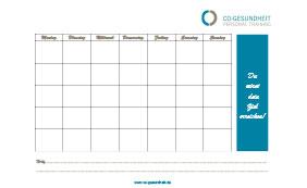 co-gesundheit-trainingsplan