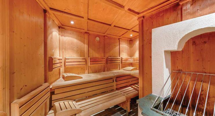 Ski Austria Obergurgl Hotel Alpenland Skiing Holidays