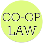 CO-OP LOGO 3 copy