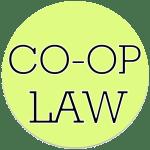 CO-OP LOGO 3 copy