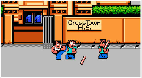 https://i0.wp.com/www.co-optimus.com/images/upload/image/editorials/beatemup/rivercityransom.jpg