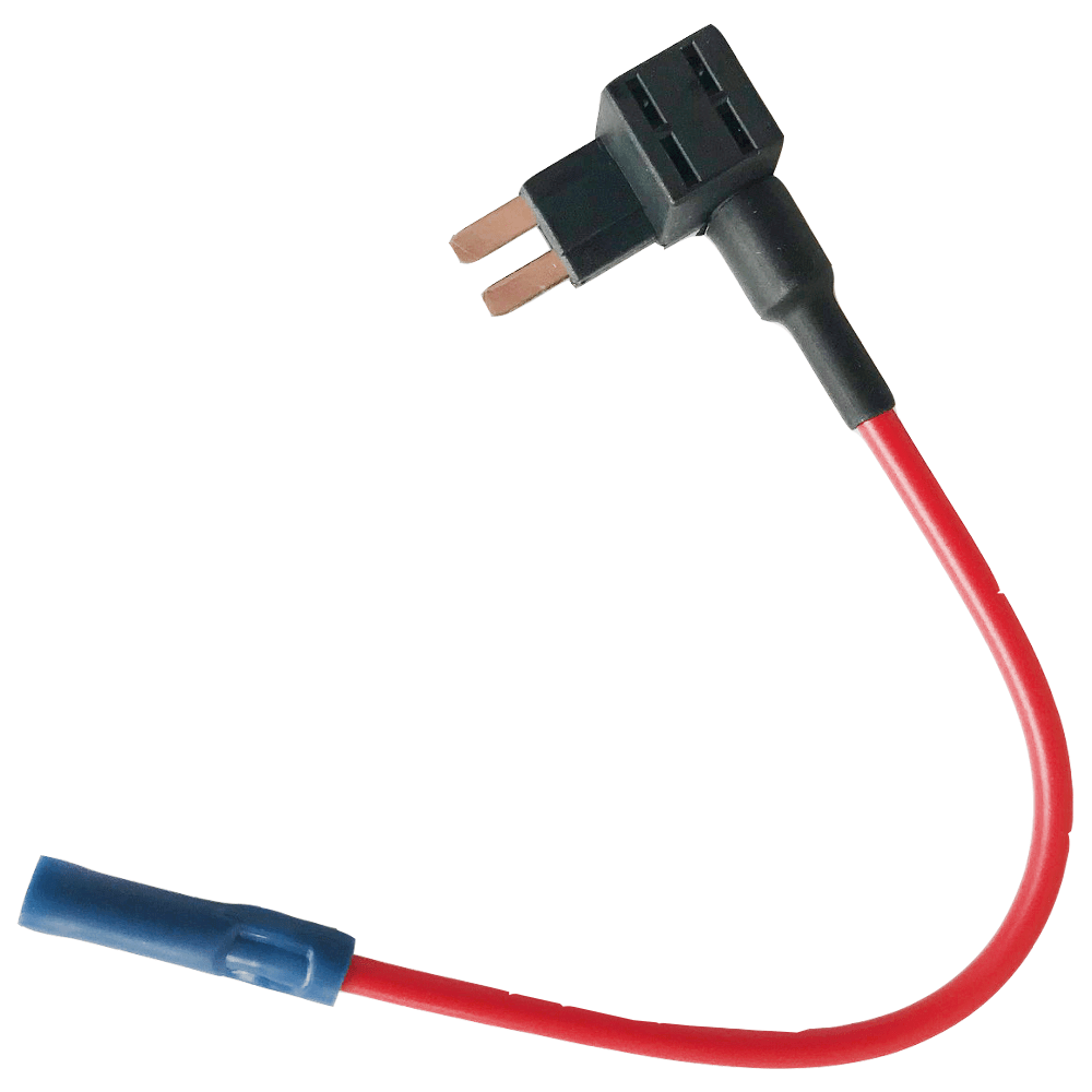 hight resolution of in line fuse micro 2 add a circuit in line fuse holder from co