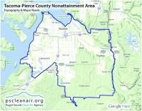 Pierce County, WA - Official Website