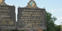 Richland County - About Us