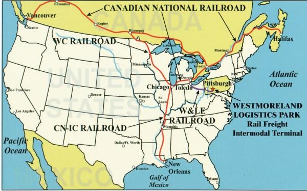 CANADIAN NATIONAL RAILWAY LANTERN ADLAKE No250 KERO CNR