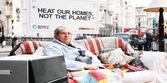 Habitatge i salut: la pobresa energètica