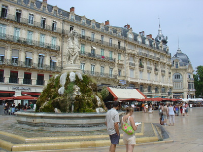 bus rental in montpellier hire a coach or a minibus in montpellier area. Black Bedroom Furniture Sets. Home Design Ideas