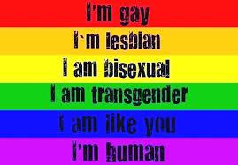 gay homo lesbienne lyon