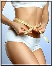 Le programme nutritionnel équilibré de votre coach sportif pour perdre du poids
