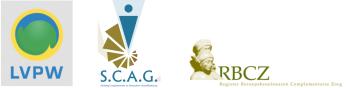logo lvpw, rbcz, scag