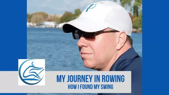 my transformational rowing journey(1)