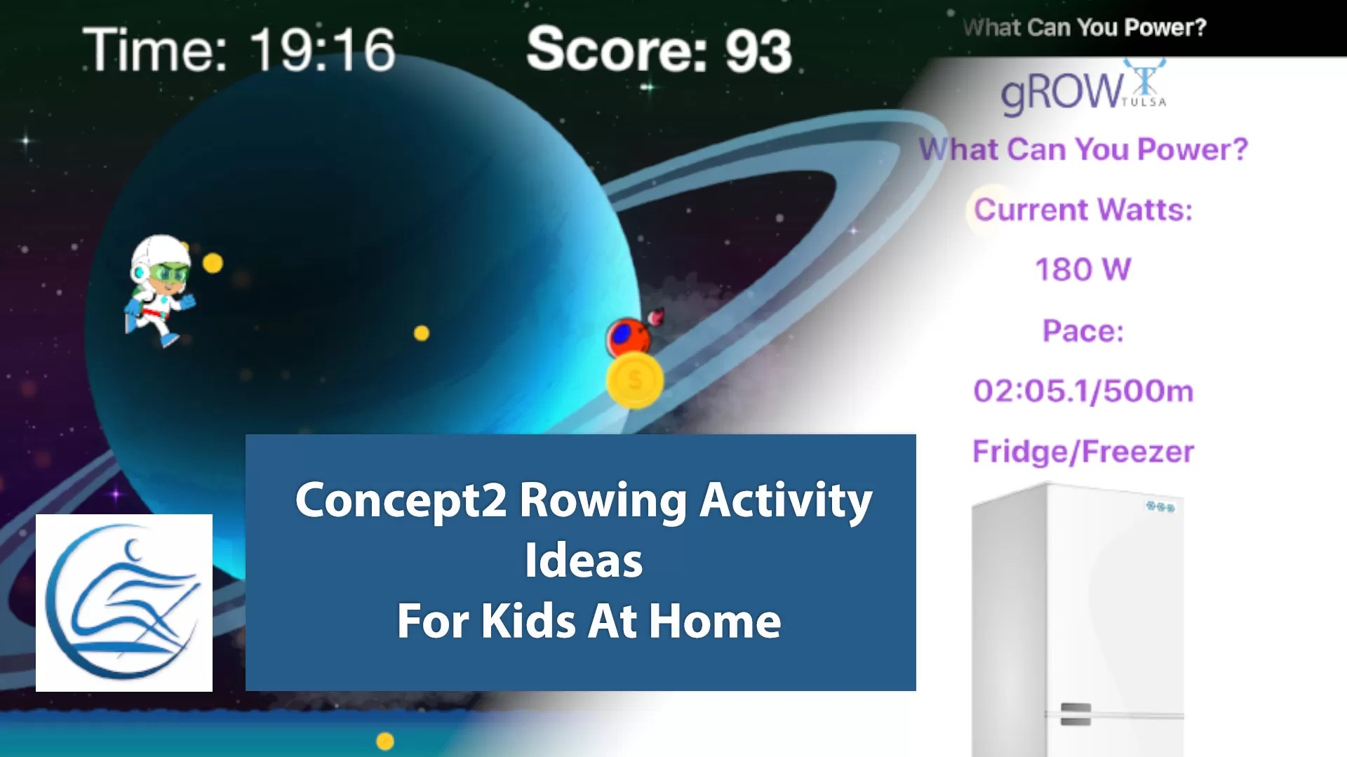 ideas for concept2 at home for kids large