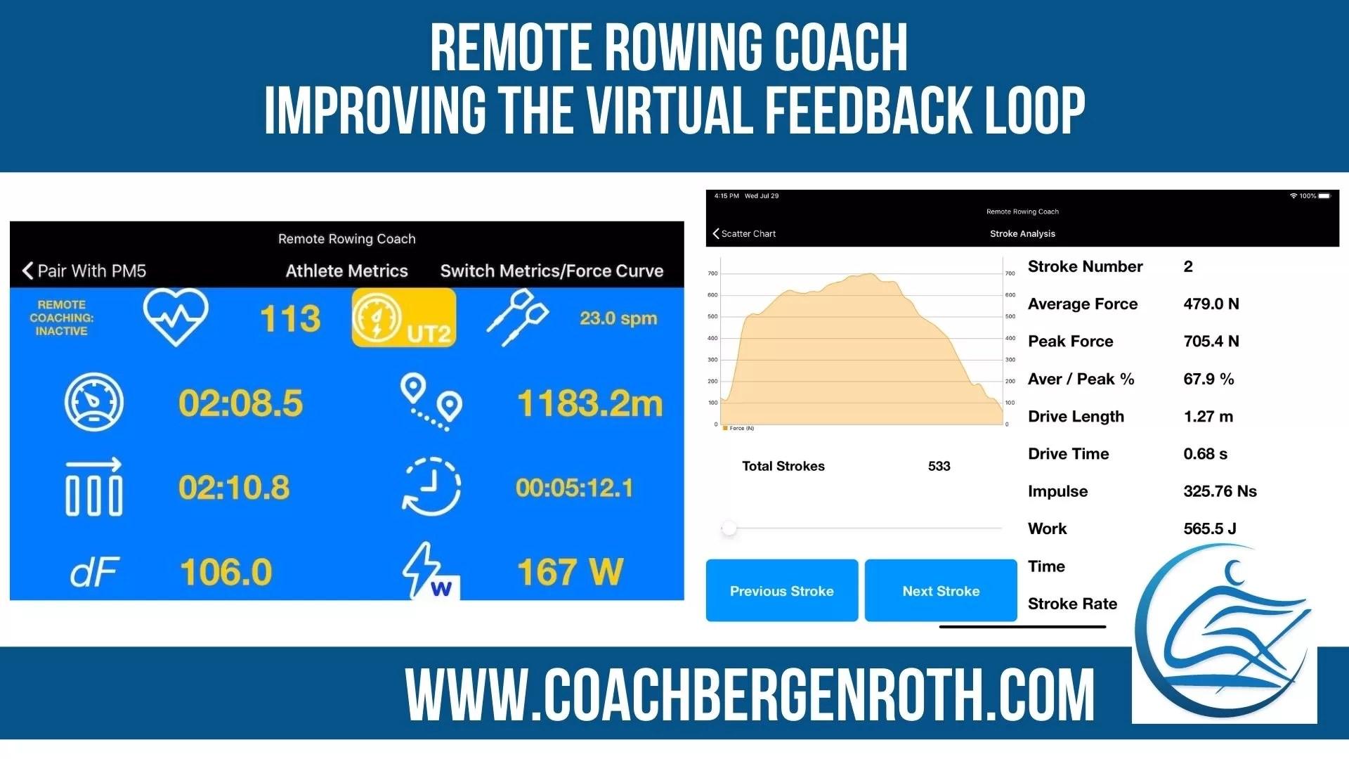 remote rowing coach virtual indoor rowing coach(1)