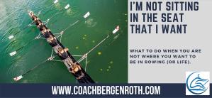 goal setting rowing virtual rowing coach