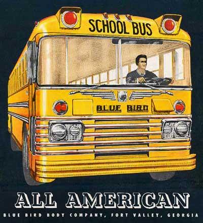 oo1964_blue_bird_6 thomas bus wiring diagrams thomas bus wiring diagrams online  at fashall.co