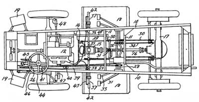 Opel Gt Wiring Diagrams Opel GT Engine Wiring Diagram ~ Odicis