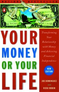 What is Your Crossover Point <br> to Financial Independence?