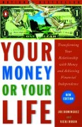 your_money_or_your_life_cover
