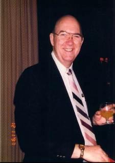 Old School Real Estate Investors - Jack-Miller