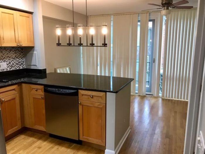 DocG - Diversefi - kitchen of Lake Michigan investment house