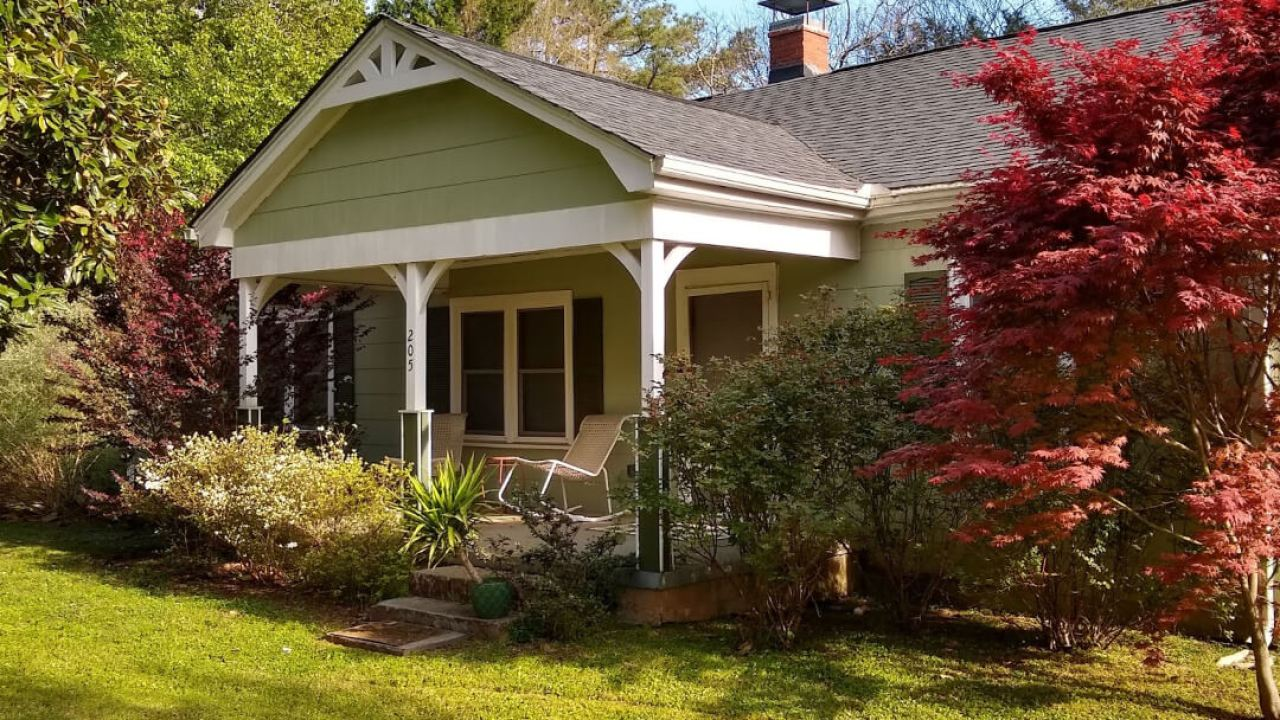 15 Ways to Start Investing in Real Estate With Little or No Money - Coach Carson
