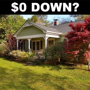 Featured image - 15 Ways to Start Investing in Real Estate With Little or No Money