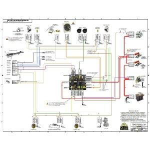 Street Rod Wiring Diagram  Somurich