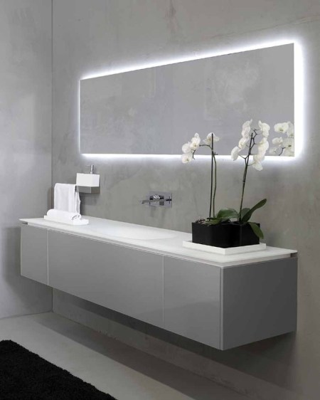 luz-indirecta-baño