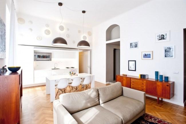 Casa-a-due-Altezze-02-850x565