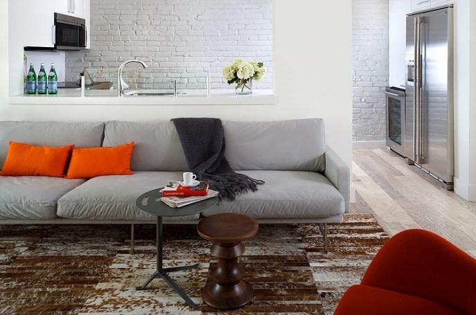 006-basement-apartment-donald-lococo
