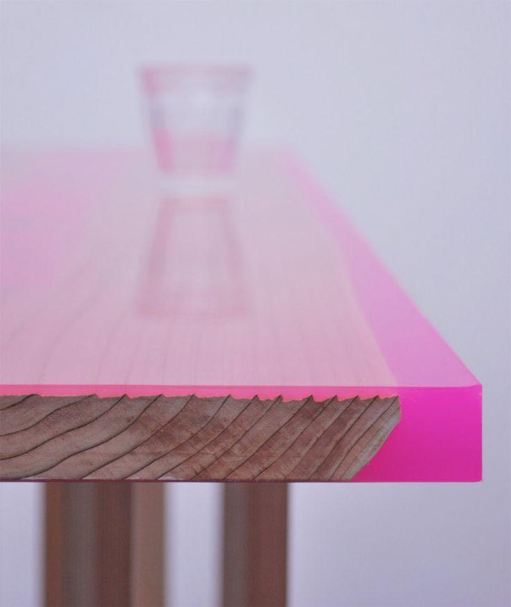 mesa-resina-2