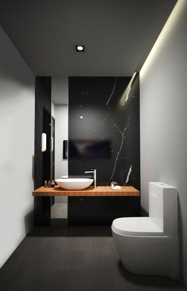 baño-4