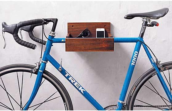 wood-bike-storage2
